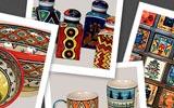 Keramik Deko