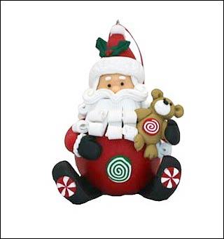 Weihnachtsdeko Grosshandel Gall & Zick